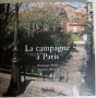 La Campagne  Paris