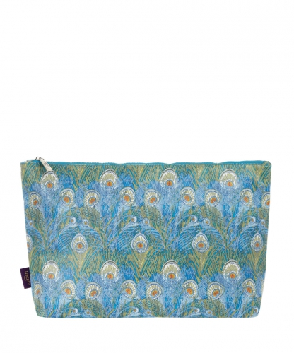 trousse de toilette,liberty