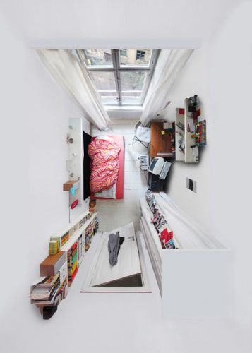 dezeen_Room-Portraits-by-Menno-Aden_9.jpg