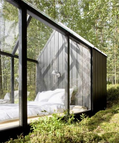 dezeen_Garden-Shed-by-Ville-Hara-and-Linda-Bergroth-09.jpg